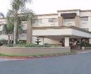 Holiday Inn Orange County Airport Hotel