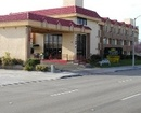 Days Inn And Suites Anaheim/Santa Ana Hotel