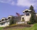 Hilton Sonoma County - Santa Rosa Hotel