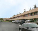 Americas Best Value Inn - Santa Rosa Hotel