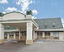 Santee - Days Inn Hotel