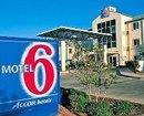 Baymont Inn & Suites Santee Hotel