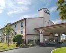 Days Inn Sarasota Hotel