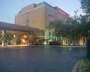 Hampton Inn Sarasota - I-75 Bee Ridge Hotel