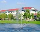 AmericInn Hotel & Suites Sarasota