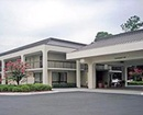 Hampton Inn Savannah-Midtown Hotel