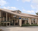 Ramada Limited Hotel