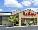 Ramada Savannah I-95 Hotel