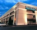 Baymont Inn And Suites Chicago Hoffman Estates Hotel