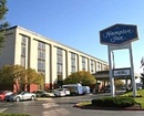 Hampton Inn Chicago-Ohare Intl Airport Hotel