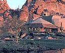 Boulders Hotel