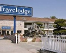 Travelodge Seattle Hotel