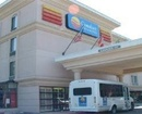 Comfort Inn Seatac Hotel