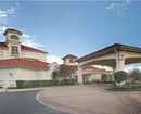 La Quinta Inns & Suites Shreveport