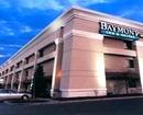 Baymont Inn Sioux Falls Hotel