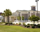 Best Western Slidell Inn Hotel
