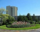 Somerset Plaza At Garden State Expo Center Hotel