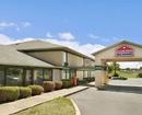 Ramada Inn Springfield Hotel