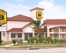 Super 8 Motel - Stafford Sugarland Area