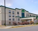Wingate By Wyndham - Stafford Va Hotel