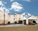 La Quinta Inn Statesboro Hotel