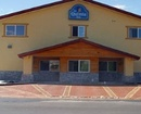 La Quinta Inn Steamboat Springs Hotel