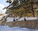 The Phoenix Condominiums Hotel