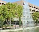 Hilton Stockton Hotel