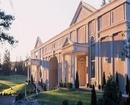 Caesars Pocono Palace Hotel