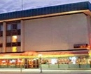 Best Western Pocono Inn Hotel
