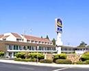 Best Western Inn Santa Clara Hotel
