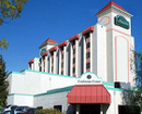 La Quinta Tacoma Hotel