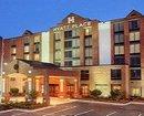 Hyatt Place Tampa Airport Westshore Hotel
