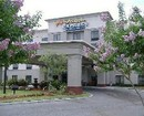 Holiday Inn Express Hotel & Suites Tampa-Anderson Rd