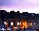 Ramada Inn Taos Hotel