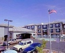 Hawthorn Suites Hotel