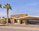 Super 8 Motel - Tempe/Asu/Phoenix Area