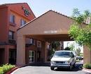 Springhill Suites Tempe Hotel