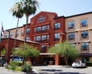 Country Inn & Suites By Carlson Phoenix Airport At Tempe Hotel