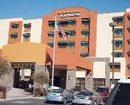 Holiday Inn Phoenix Tempe Hotel