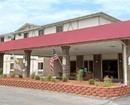 Super 8 Motel - Terre Haute