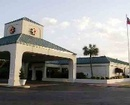 Holiday Inn Tifton-I-75 (Exit 62) Hotel