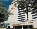 Toledo Riverfront Hotel