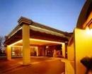 Clarion Hotel Westgate