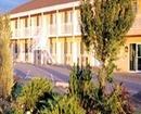 Best Western Capitol Reef Rsrt Hotel