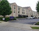Holiday Inn Express Hotel And Suites Troy