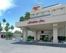 Hampton Inn Tucson-North Hotel