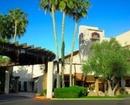 Las Brisas Tucson Airport Hotel