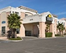 Days Inn And Suites Tucson/Marana Hotel