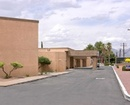 Days Inn & Suites Tucson Az Hotel